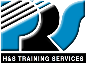PRS Health & Safety Training