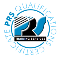 PRS  Qualifications Cetificate